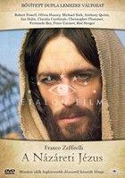 A Názáreti Jézus (1977) online film