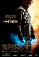 A negyedik (2011) online film