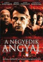 A negyedik angyal (2001)