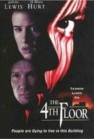 A negyedik emelet (1999) online film