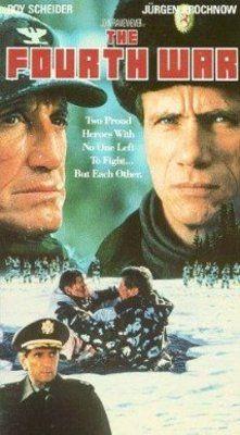 A negyedik világháború (1990) online film