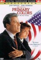 A nemzet színe-java (1998) online film