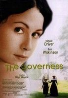 A nevelőnő (1999) online film