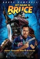 A nevem Bruce (2007) online film