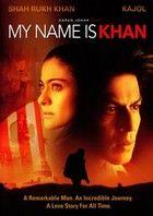 A nevem Khan (2010) online film