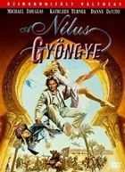 A Nílus gyöngye (1985) online film