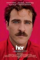 A nő (2013) online film