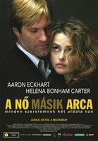 A nő másik arca (2005) online film
