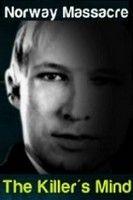 A norvégiai mészárlás - egy gyilkos elme (2011) online film