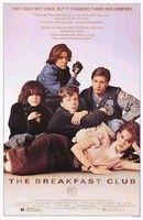 A nulladik óra (1985) online film