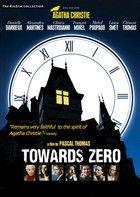 A nulladik óra (2007) online film