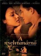 A nyelvtanárnő (2002) online film