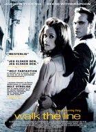 A nyughatatlan (2005) online film