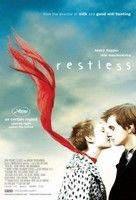 A nyugtalanság kora (2011) online film