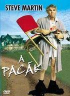 A pacák (1979) online film