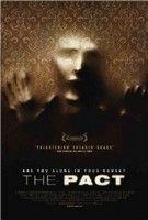 Az egyezség (A paktum - The Pact) (2012) online film