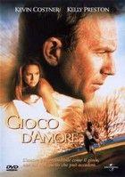 A pálya csúcsán (1999) online film