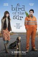 A papagáj (2011) online film