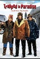 A Paradicsom foglyai (1994) online film
