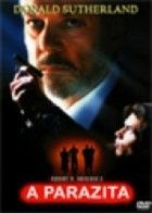 A parazita (1994) online film
