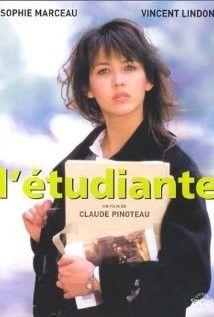 A párizsi diáklány (1988) online film