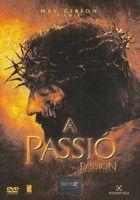 A Passió (2004) online film