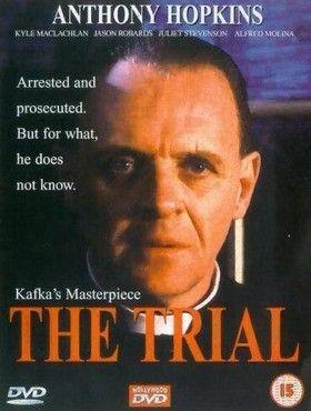 A per (1993) online film