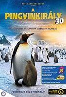 A Pingvinkirály (2012) online film