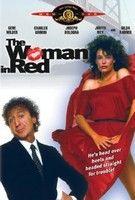 A piros ruhás nő (1984) online film