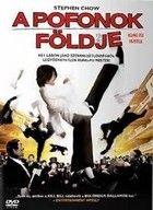 A pofonok f�ldje (2004)