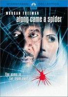 A pók hálójában (2001) online film