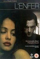 A pokol (1994) online film