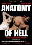 A pokol anatómiája (2004) online film