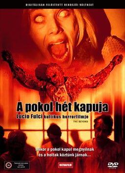 A pokol h�t kapuja (1981)