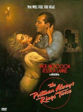 A postás mindig kétszer csenget (1981) online film