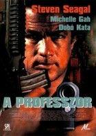 A professzor (2003) online film