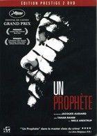 A próféta (2009) online film