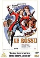 A p�pos (1960) online film