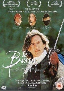 A púpos (1997) online film