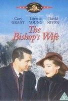 A p�sp�k feles�ge (1947) online film