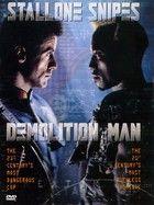 A puszt�t� (1993) online film