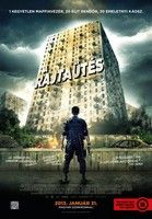 A rajtaütés (2011) online film