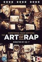 A Rap m�v�szete: Valami a semmib�l (2012) online film