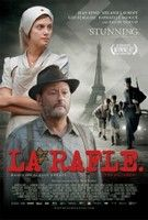 A Razzia - La Rafle (2010) online film