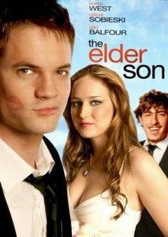 A rég elveszett fiú (2006) online film