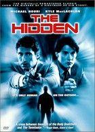 A rejtőzködő (1987) online film
