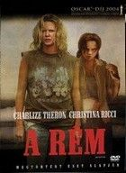 A rém (2003) online film