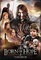 A remény születése - Born of hope (2009) online film