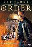 A rend őrzője (2001) online film