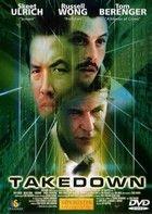A rendszer ellensége (2000) online film